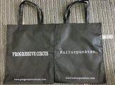 Progressive Circus bag